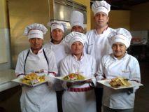 Foto de Catering y Eventos Kori Tiana