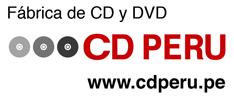 CD Perú Lima
