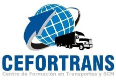 Cefortrans Lima