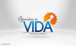 Centro De Rehabilitación Profesional Opción de Vida Lima