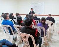 Foto de Centro de rehabilitacion para mujeres Amarse