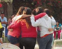 Fotos de Centro de rehabilitacion para mujeres Amarse