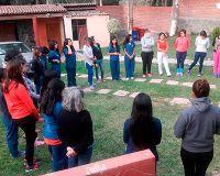 Foto de Centro de rehabilitacion para mujeres Amarse Lima