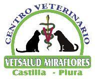 Clínica Veterinaria Vetsalud Miraflores Piura