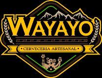 Cerveceria Wayayo Lima