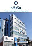 Clínica Emmel - Tecnomédica Arequipa