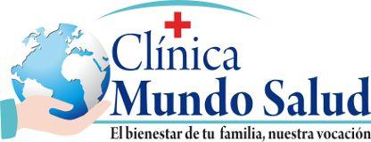 Clinica Mundo Salud Lima