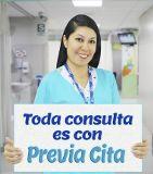Foto de Clinica Mundo Salud Lima