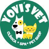 Clinica Veterinaria Yovis Vet Chiclayo