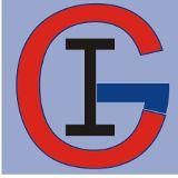 Company G.I.C. sac Huancayo