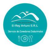 Concesiones El Rey Arturo Arequipa