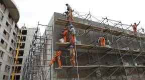Construccion en general TUCASADE Huancayo y Lima Huancayo