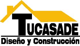Foto de Construccion en general TUCASADE Huancayo y Lima
