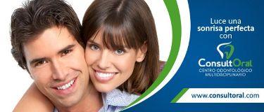 Foto de Consultoral - Centro Odontológico