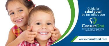 Fotos de Consultoral - Centro Odontológico