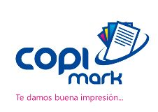 Copimark Center Lima