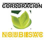 Foto de Corporacion Noubi S.A.C.
