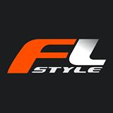 FL STYLE Lima