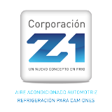 Corporación Z1 Arequipa