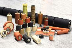 Foto de COSISAC (Corporacion Sintetica Industrial S.A.C)