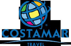 Costamar Travel Lima