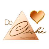 DeCliché Lima