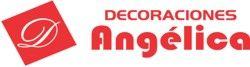 Decoraciones Angelica E.I.R.L Lima