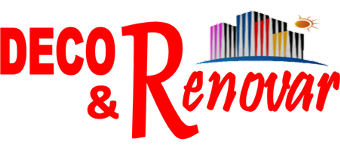 DECO&renovar Arequipa