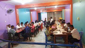Fotos de Delta´S Restaurant