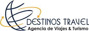 Destinos Travel Agencia de Viajes - Trujillo Trujillo