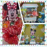 Decoración de fiestas Piura, Roisel detalles para celebrar Piura