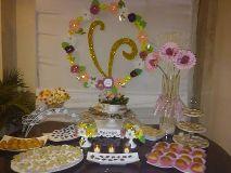 Foto de Decoración de fiestas Piura, Roisel detalles para celebrar