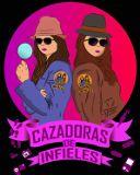 Detectives Cazadoras de Infieles Lima
