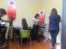 Foto de Detectives Privado Escuadron Femenino Fenix J&L SAC