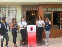 Foto de Detectives Privado Escuadron Femenino Fenix J&L SAC Lima