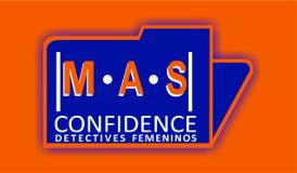 DETECTIVES PRIVADO MAS CONFIDENCE SAC Lima