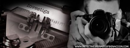 Fotos de DETECTIVES PRIVADOS FBI EN PERU