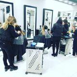 Foto de Divas Beauty Salón