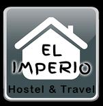 el imperio hostel / travel Cusco