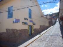 Foto de el imperio hostel / travel