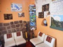 Fotos de el imperio hostel / travel