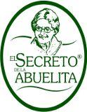 El Secreto de la Abuelita Lima