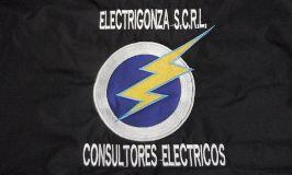 ELECTRIGONZA S.C.R.L Cusco