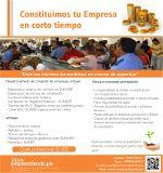 Foto de CENTRO DE FORMACIÓN E INVESTIGACIÓN EN DERECHO Y EMPRESAS - CEFIDEM
