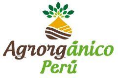 Empresa Agroindustria Orgánico del Perú Lima
