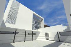 Fotos de EQOR Arquitectos