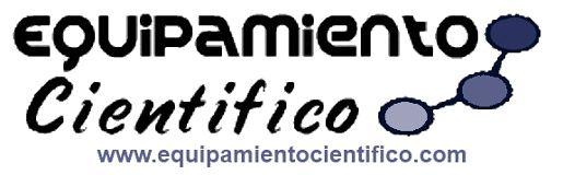 Foto de Equipamiento Cientifico SAC
