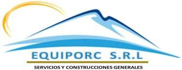 Equiporc S.R.L Cajamarca