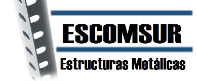ESCOMSUR S.A.C. Arequipa
