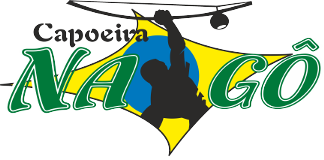 Escuela de Capoeira Nago Peru Lima